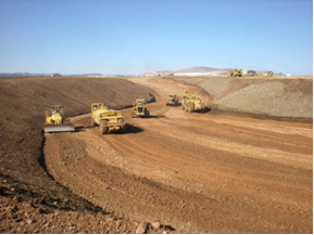 civil engineering, site development,  and land surveying services are provided by Granite Basin Engineering, civil engineers based in Prescott, Arizona