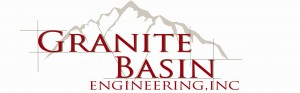 Granite Basin Engineering, an Arizona Civil Engineering Firm