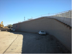 Prescott AZ Civil Engineers and Land Surveyors provide other services
