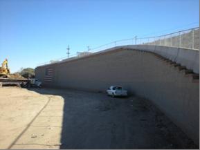 Prescott AZ Civil Engineers and Land Surveyors provide other services