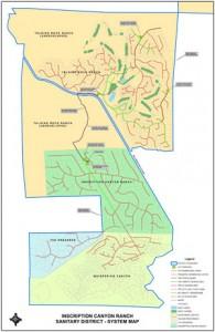 ICRSD-Map