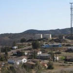Prescott AZ civil engineering firm provides water improvement district engineering services