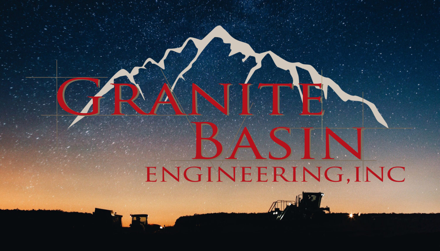 Granite Basin Engineering